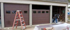Garage Doors Schaumburg
