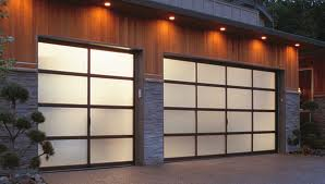 Garage Door Service Schaumburg