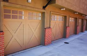 Garage Door Tracks Repair Schaumburg